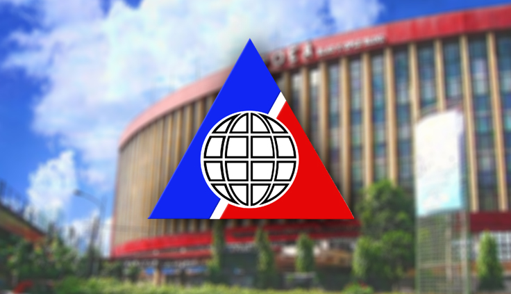 21 Countries OFWs are Banned From Working This 2018